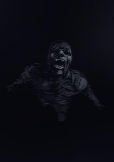 Vampiro gritando-thumb