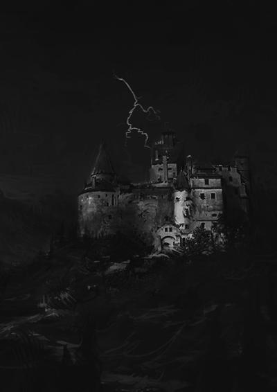 Castle (web)